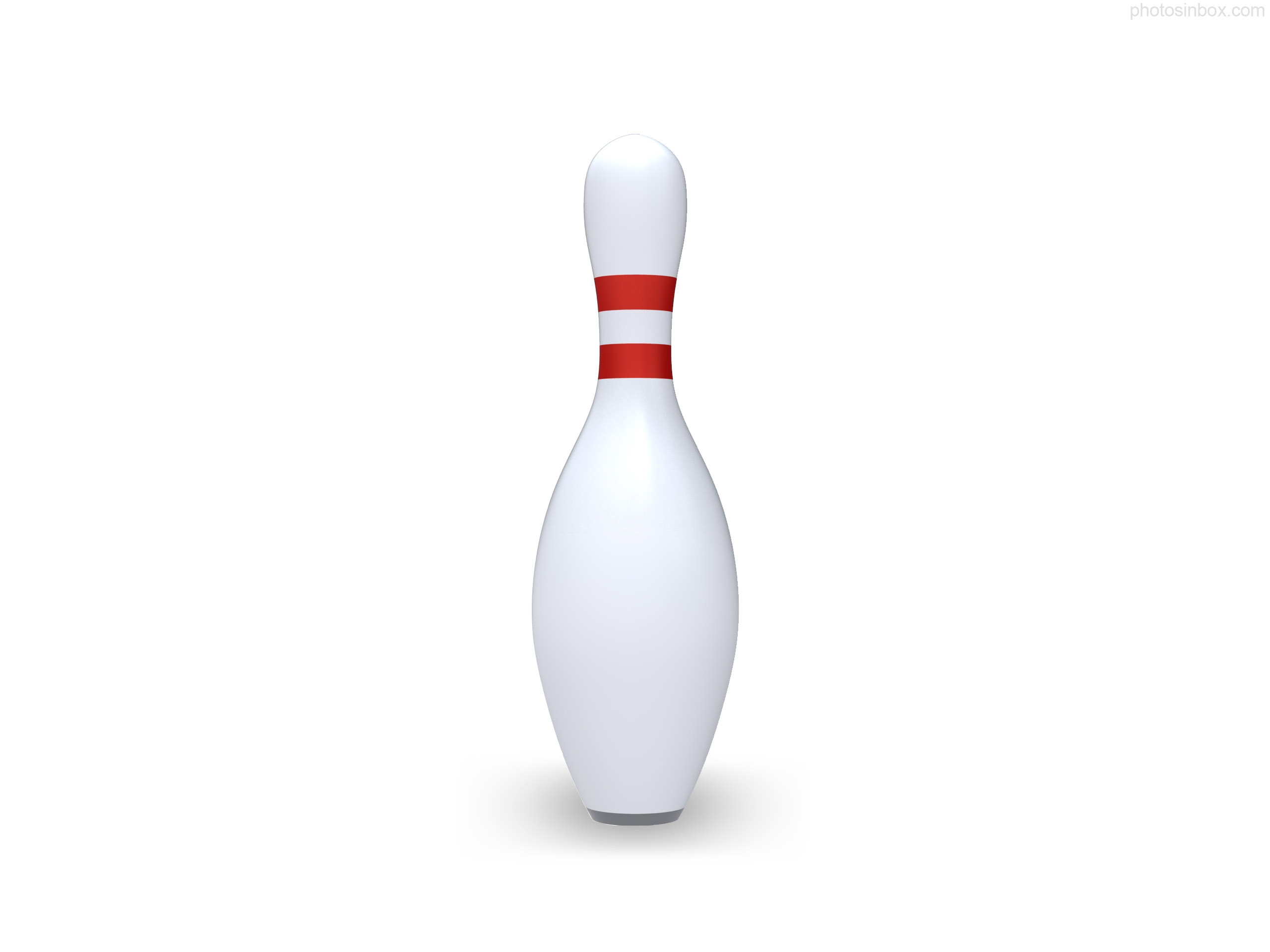 The 10 Pin in Bowling, Why I Leave The Wrap 10 in Bowling, Ringing 10 pin in Bowling, 10 pin bowling tips