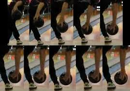Bowling Hand Positions, Basic Bowling Hand Positions, Bowling Finger Positions, Bowling Wrist Hand Positions,  Hand Position Used In Bowling, Bowling Wrist Positions, bowling, ball, hand, finger, wrist, positions