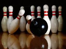 Use a Finger Tip Bowling Ball, Bowling Pin Carry, Bowling Techniques, Increasing Your Pin Carry, pin carry in bowling, bowling, pin, carry, tips, techniques