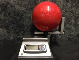 Ten Pin Bowling Tips, Use a Light Weight Bowling Ball, lighter weight bowling ball, Convert the 10 pin, 10 Pin Spare in Bowling, Leaving the 10 pin in Bowling, The Bowling 10 pin
