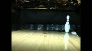 Ten Pin Bowling Tips, Convert The 10 Pin, 10 Pin in Bowling, Leaving the 10 pin in Bowling, sparing the 10 pin, ten pin in bowling