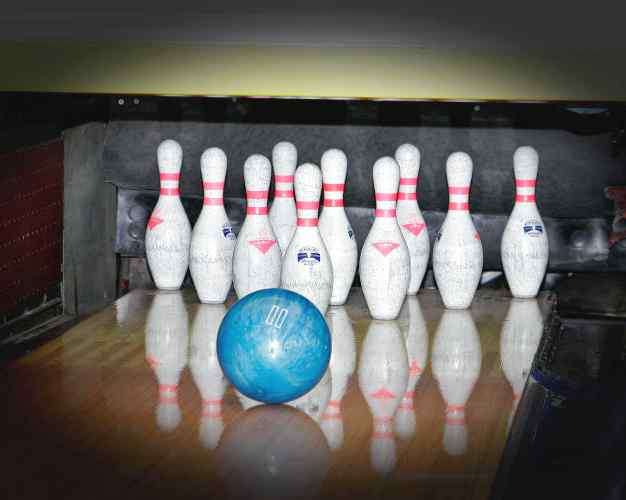 Bowling Pin Carry, Bowling Techniques, Increasing Your Pin Carry, pin carry in bowling, bowling, pin, carry, tips, techniques