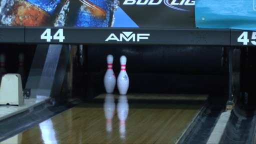 Spare Shooting In Bowling, Spares in bowling, Fundamentals of Bowling, bowling fundamentals, basic spare shooting