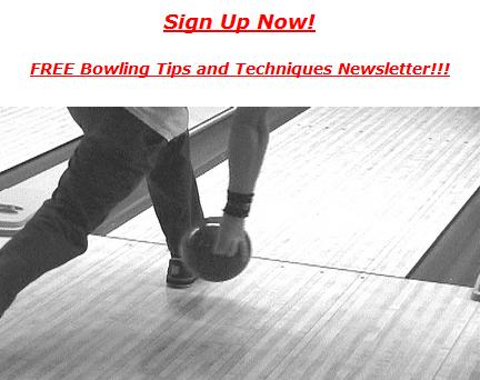 bowling tips, ten pin bowling, tips for bowling, tips on bowling